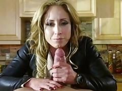 Brazzers - Dirty cop Eva Notty