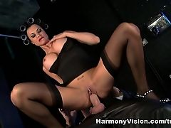 Crazy pornstar Jasmine Jae in Exotic Pornstars, Brunette xxx video