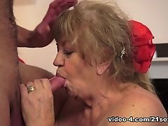 Exotic pornstar in Crazy BBW, Blonde porn movie