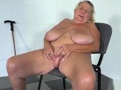 Hottest xxx video Big ladies exclusive unbelievable just for you