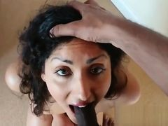 Housewife abused, punished, tortured and forced to have rough sex by intruder dirty hindi audio desi chudai leaked scandal sex tape POV Indian