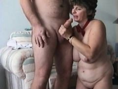 Hottest xxx clip Mature homemade craziest you've seen