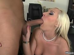Hottest pornstar in Amazing Facial, MILF sex video