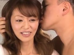Porn with mature Asian sluts enjoying sex