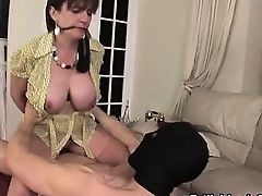 Cumshot for milf Lady Sonia